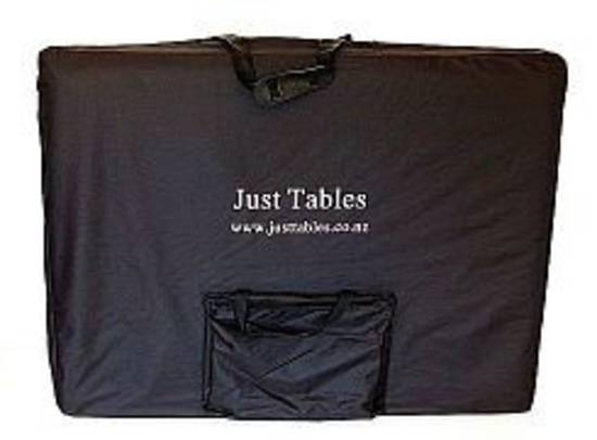 Carry Bag (massage table)