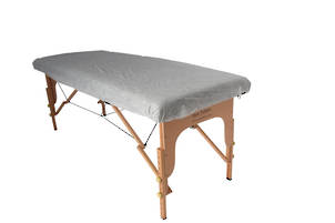 Disposable Massage Table Covers -10