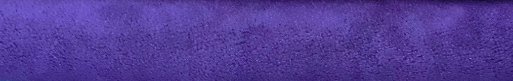 Bright purple-980-81-116