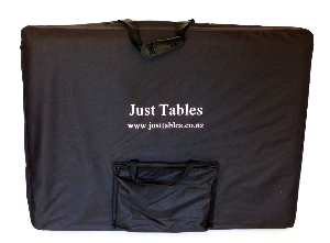 Massage Table Carry Bag-346