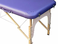 Reiki Massage Table end panel JTWR-350