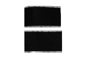 Velcro Pieces-817